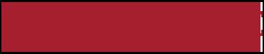 ラディアンヌ株式会社